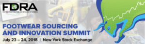 Footwear Sourcing Innovation Summit
